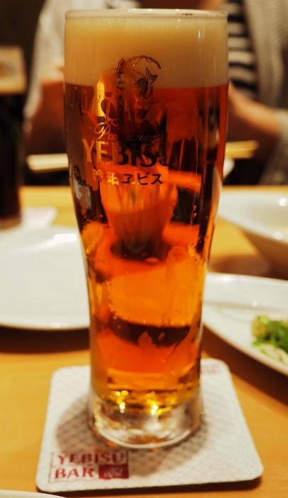 エビスビール (405x700).jpg