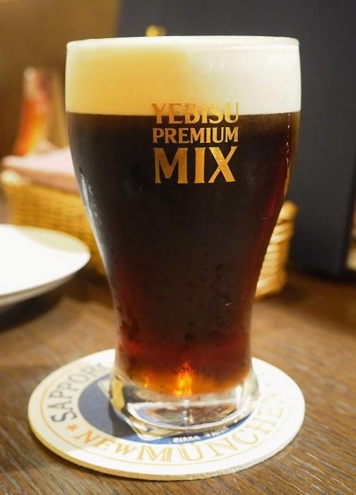 エビスビール (504x700).jpg