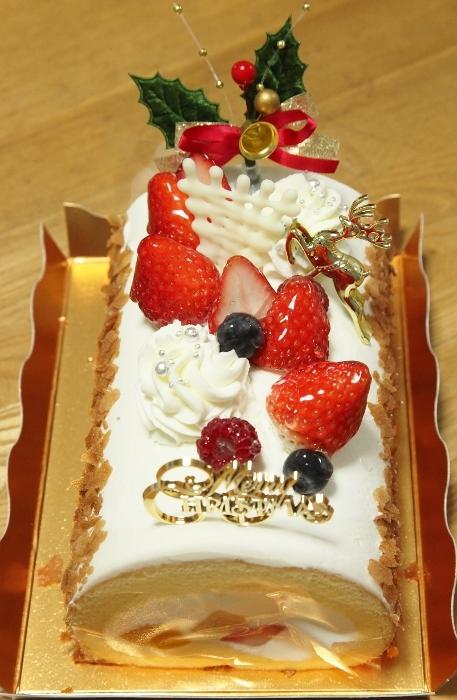 ケーキ2 (457x700).jpg