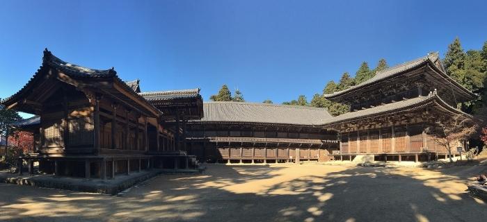 圓教寺8 (700x320).jpg