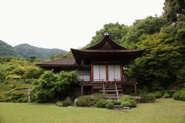 大河内山荘3 (640x426).jpg