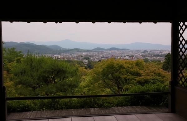 大河内山荘6 (640x418).jpg
