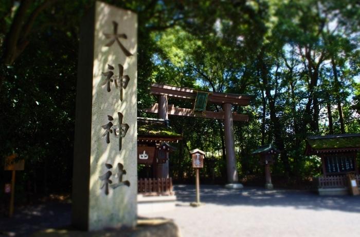 大神神社1 (700x462).jpg