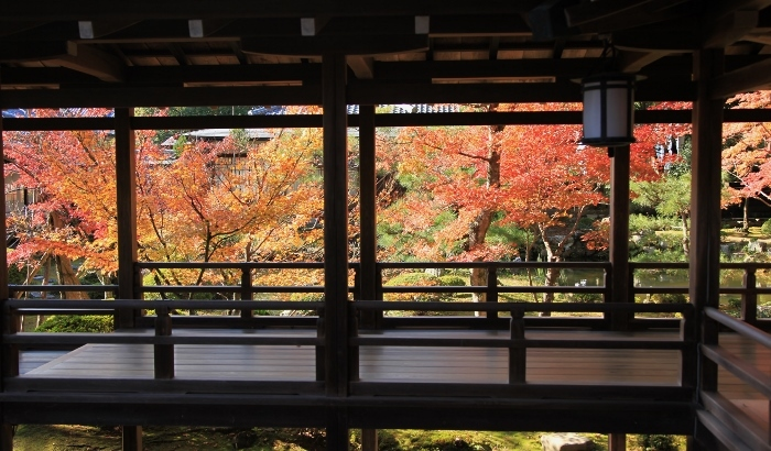 大覚寺2 (700x410).jpg