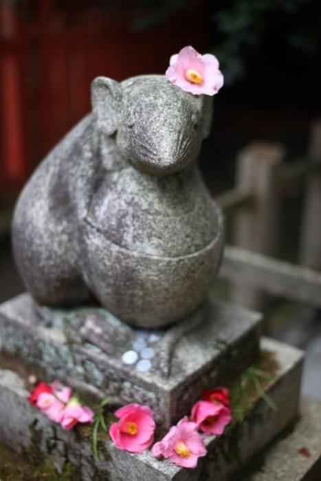 大豊神社 (467x700).jpg