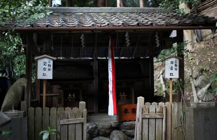 大豊神社2 (700x452).jpg
