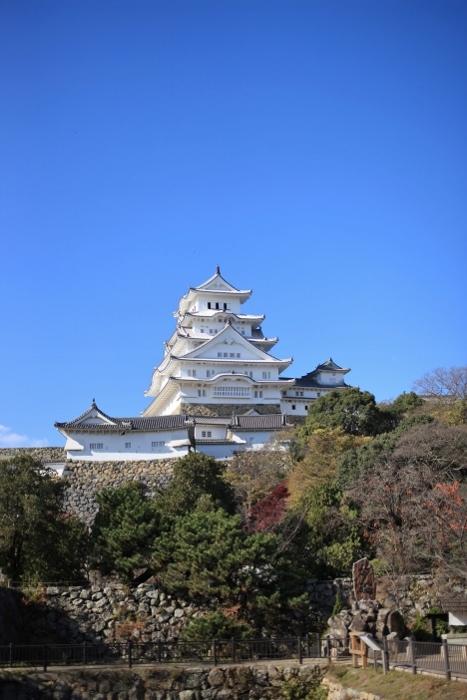 姫路城 (467x700).jpg