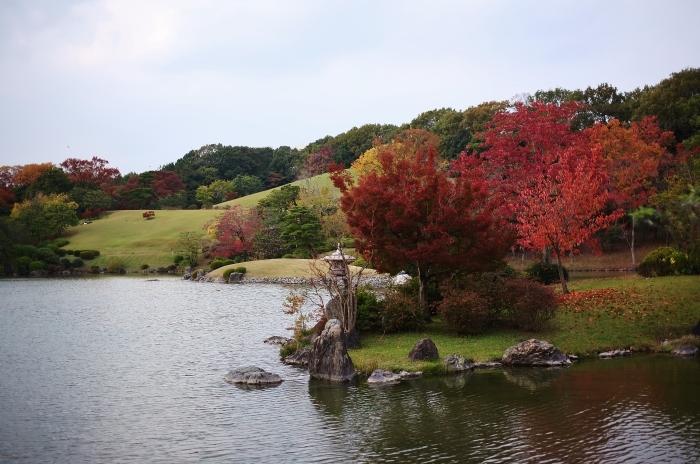 日本庭園 (700x464).jpg