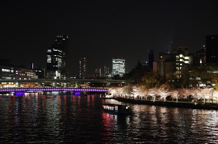 桜ノ宮7 (700x465).jpg