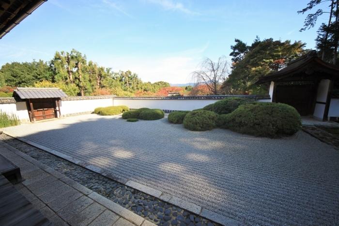 正伝寺3 (700x466).jpg