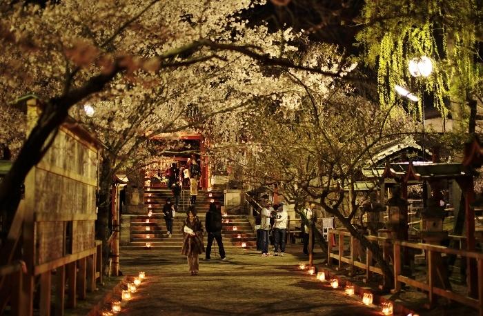 氷室神社2 (700x458).jpg