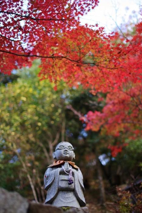 永源寺1 (467x700).jpg