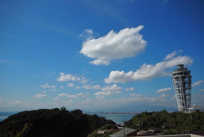 江の島 (700x472).jpg
