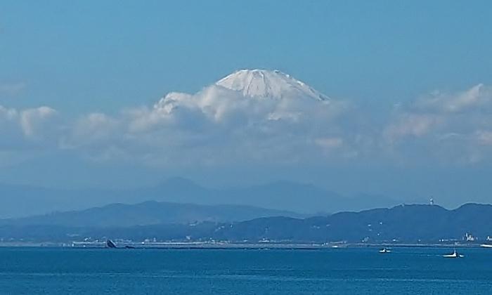 江の島2 (700x420).jpg