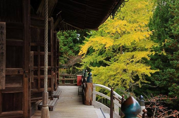 清水寺3 (700x461).jpg