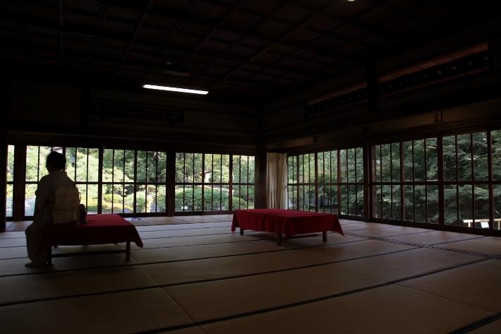 祇園1 (710x473).jpg