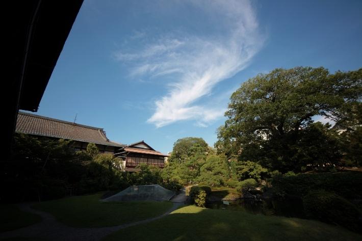 祇園3 (710x473).jpg