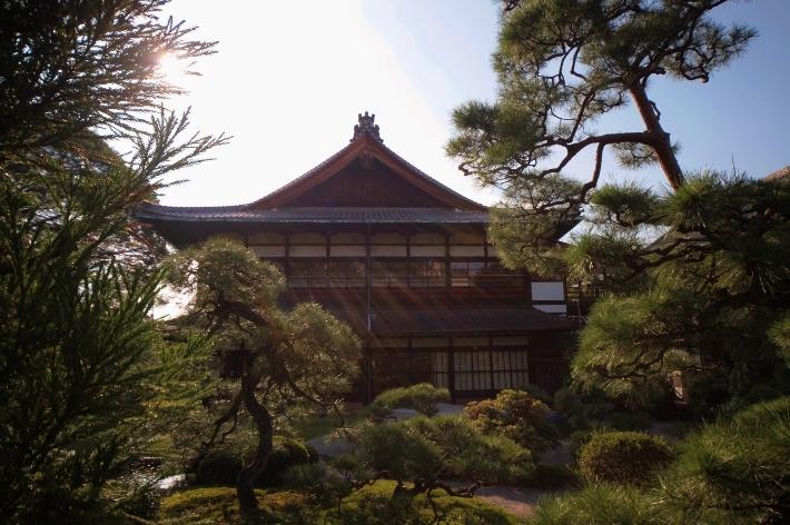 祇園4 (710x472).jpg