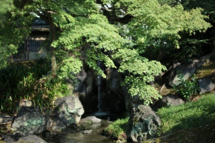 祇園6 (710x473).jpg