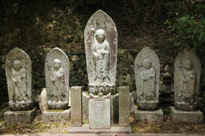 神峯山寺3 (700x463).jpg
