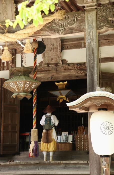 神峯山寺4 (458x700).jpg
