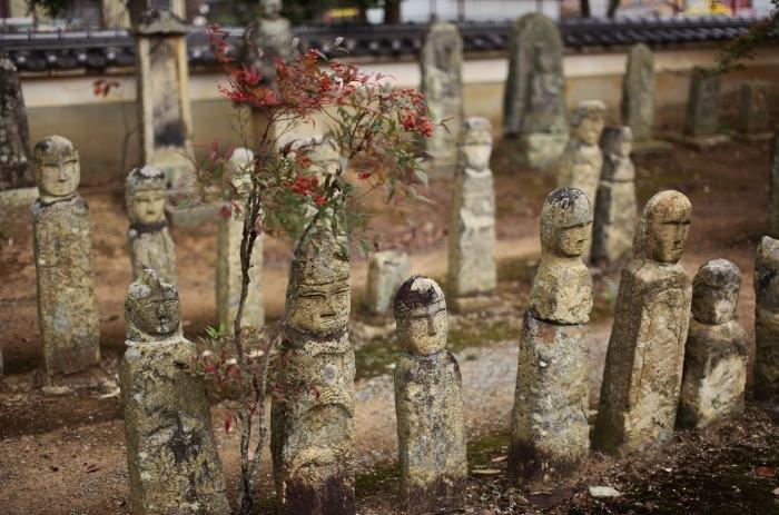 羅漢寺4 (700x463).jpg