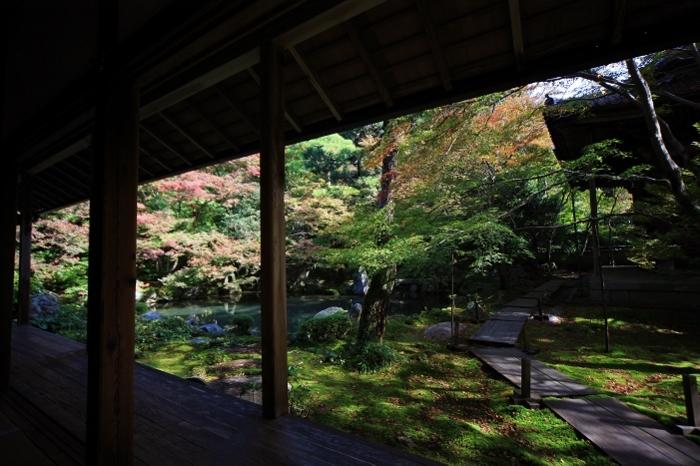 蓮花寺3 (700x466).jpg