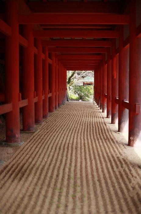 談山神社5 (463x700).jpg