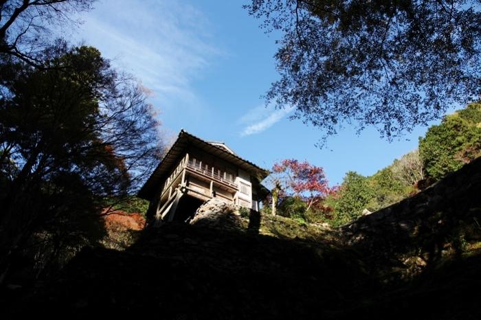 阿弥陀寺2 (700x466).jpg