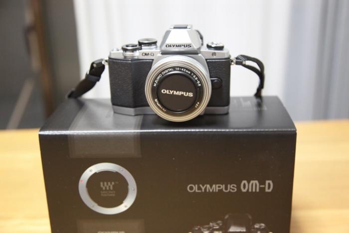 OM-D10 (700x467).jpg
