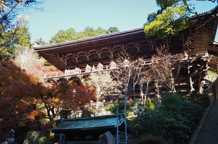 圓教寺5 (700x462).jpg