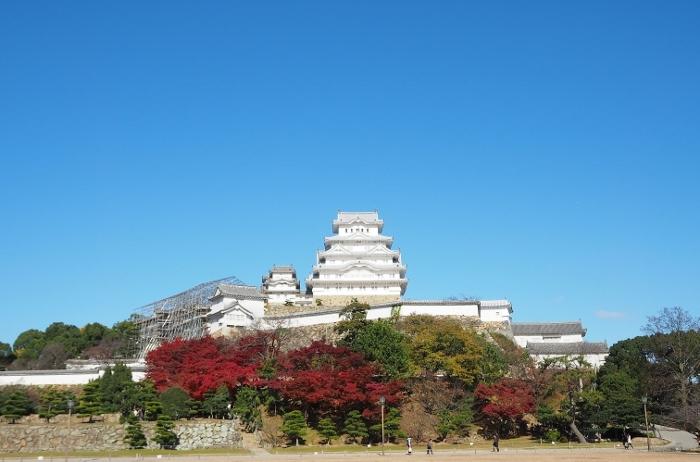 姫路城2 (700x462).jpg