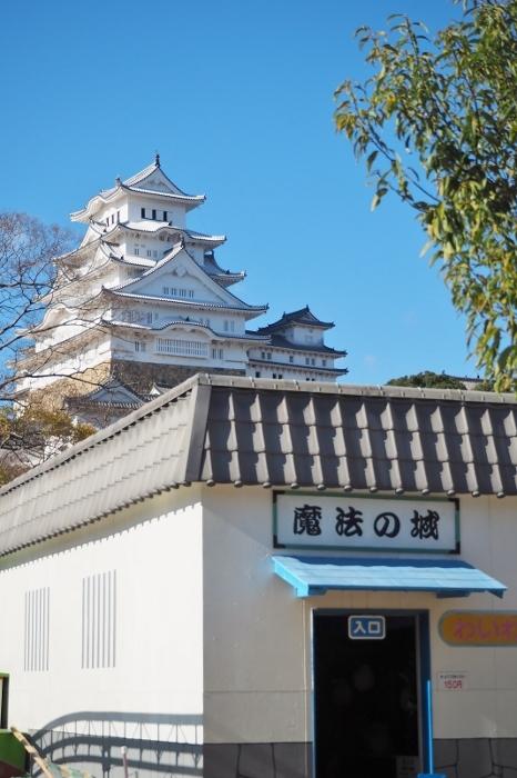 姫路城3 (466x700).jpg