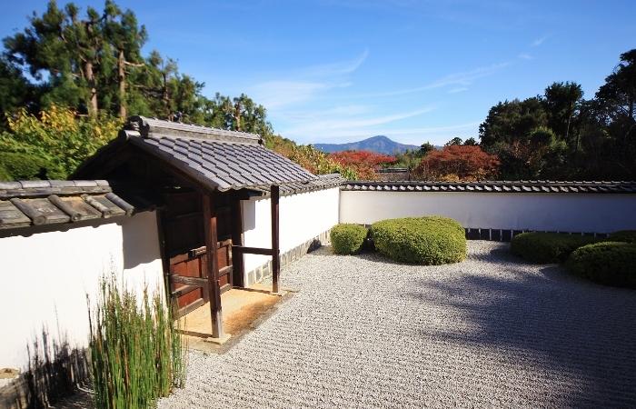 正伝寺4 (700x450).jpg